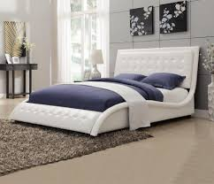 home design bed and design on with hd resolution x pixels free