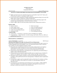 Cook Resume Sample Pdf Resume Sample Pdf Resume Cv Cover Letter