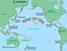Volcanoes homework help   KS  and KS  geography  volcanoes     About