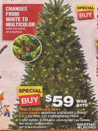 old black friday ads 2017 home depot deals on christmas trees christmas decor ideas