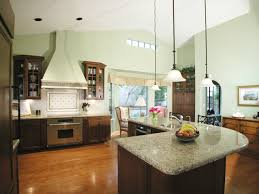 lights for over kitchen table kitchen chandeliers ideas to show up the beauty amazing home decor