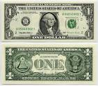 20 dollar bill actual size