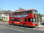 File:London bus route 37 (2).jpg - Wikimedia Commons
