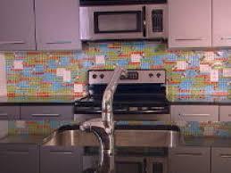 Glass Subway Tile Backsplash Kitchen Kitchen Backsplash Juvenescent Glass Tile Kitchen Backsplash