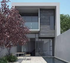 building brokers u0026 luxury home designers in perth wa