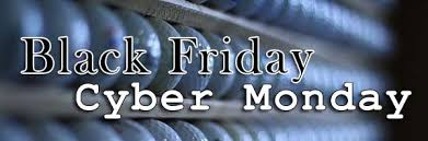 best black friday cyber deals best black friday and cyber monday golf deals golficity