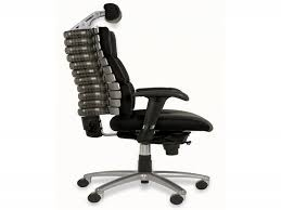Comfortable Chair by Comfortable Chair For Office 109 Design Innovative For Comfortable