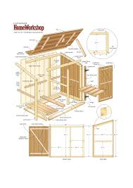 Diy Garden Shed Plans Free by Build A 16x12 Shed Free Plans And Materials List I Searched Hi