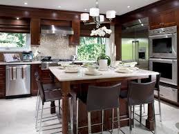 l shaped kitchen island kitchen rustic kitchen black high ceiling