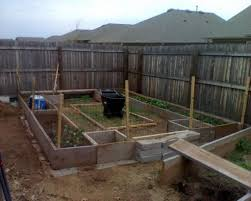 How To Keep Deer Out Of Vegetable Garden by How To Protect Raised Beds From Animals And More