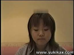 yukikax imagesize:500x375 $|THSWMC-322,Teen In and who was it sex,ティーンには、誰がそれをセックスだった - XXX, Super Teen  Bests Asian, yukikax.club, WebcamTeen, WebcamAsian, ...