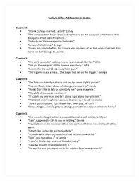 esl essay titles best argument essay topicsesl essay titles