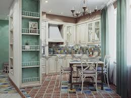 appealing country chic kitchen 80 small country chic kitchen ideas