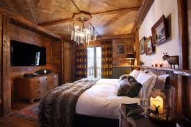 chalet le rocher val d u0027isere france luxury ski chalet with