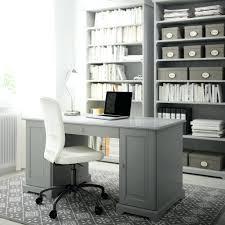 Best Office Desk Plants Office Design Best Office Desk Pranks Office Table Desk 2 Good