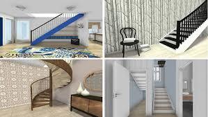 Home Design Software Blog Visualize Window Designs Online Roomsketcher Blog