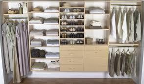 ikea closet design app wondrous loft bedroom for ikea closet