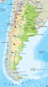 Political Map Of Latin America by 49 Best South American Federation Images On Pinterest South