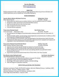 standard resume format for freshers engineer resume format resume samples for freshers engineers engineering cover letter examples civil job resume civil engineering