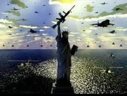 antiamericanismo