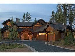 Two Story Craftsman House Plans 129 Best Construction Images On Pinterest Dream House Plans