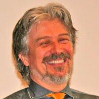Massimo Mangialavori - massimo