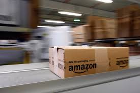 how to join black friday amazon seller what prime day means for amazon and other ecommerce brands