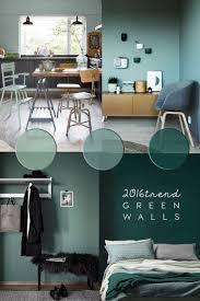 Home Decor Trends 2016 Pinterest by Best 25 Green Interior Design Ideas On Pinterest Emerald