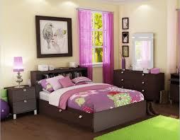 Lavender Rugs For Girls Bedrooms Bedroom Green Area Rug Also Fabulous Dark Wood Furniture Set