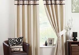 insulating curtains rhf thermal insulated blackout patio door