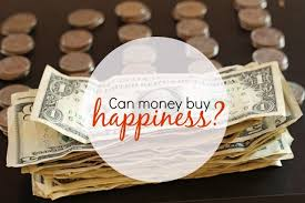 Free Essays on Does Money Buy Happiness   Brainia com   dissenlkbp     Free Essays on Does Money Buy Happiness   Brainia com