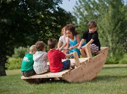174 best treehouse outdoor playspaces images on pinterest