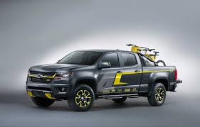 monster truck shows in colorado chevrolet colorado news and information 4wheelsnews com