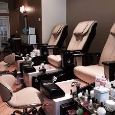 j nail club 23 photos u0026 84 reviews nail salons 1454 w
