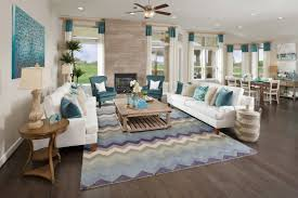 Home Design Stores Houston by Furniture New Furniture Stores In Pearland Best Home Design