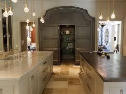 kitchen island design ideas pictures u0026 tips from hgtv hgtv