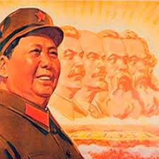 """""""El pensamiento de Mao Tse Tung: tercera etapa del marxismo-leninismo"""" - breve libro de Galvarino Guerra - abril de 1970 (edición digital del PCR de Chile - año 2005) - Interesante  Images?q=tbn:ANd9GcQMcVE7pyVyjspoUfswutxpXGDur01wdHePkl9GWWgQeKZQ-cwcng"""