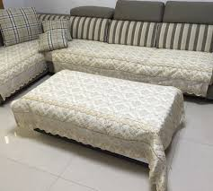 Floral Couches Decorating Fancy Couch Slipcovers Cheap For Couch Decor Idea
