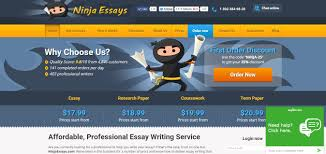 Thesis writing services reviews   get someone writes wmestocard com thesis writing services reviews