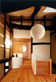 Best Japanese Style Images On Pinterest Architecture - Japan modern interior design