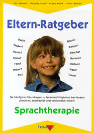 Ann Rotmann ; Wolfgang Braun ; Angela Reisch u.a.. Personen: - 0039853
