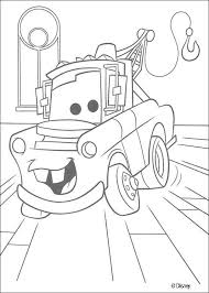 disney junior cars 2 coloring pages periodic tables