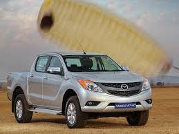 mazda bt 50 workshop u0026 owners manual free download