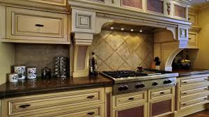spray painting kitchen cabinets exclusive home design
