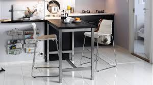 bar stools ikea malaysia finest stunning stools ikea casual black