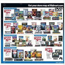 after thanksgiving sale 2014 walmart walmart unveils black friday 2016 deals fox2now com