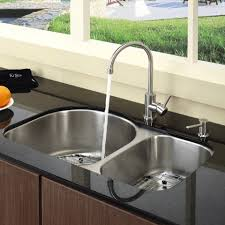 kitchen diy apron sink kitchen sinks pictures of kitchen faucets