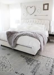 aubrey kinch the blog master bedroom reveal h o m e