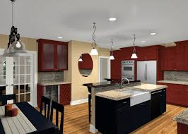 kitchen designs with islands kitchen island designs photos small l shaped kitchen with island top design island white l shaped kitchen design with black island tikspor