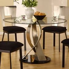 Small Formal Dining Room Sets by 100 Round Formal Dining Room Tables Recently Murray Double